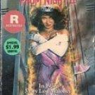 Hello Mary Lou Prom Night II (VHS Movie)