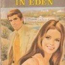 A Serpent in Eden by Eleanor Farnes