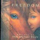 Riding Freedom by Pam Munoz Ryan