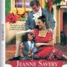 The Christmas Matchmaker by Jeanne Savery (Paperback)