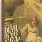 Devil By The Sea by Nina bawden (Vinatge Paperback)