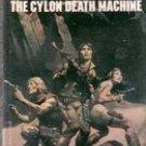 BattleStar Galactica 2: The Cylon death Star by Glen A Larson, Robert Thurston