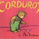 Corduroy by Don Freeman (Children's Paperback)