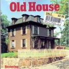 This Old House by Bob Vila (Softbound)