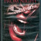 Prom Night : A Night to Die For (Unrated Version) DVD