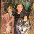 Avalon: Cry of the Wolf (book 3) by Rachel Roberts