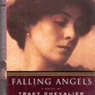 Falling Angels by Tracy Chevalier (Paperback)
