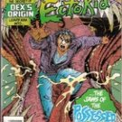 Super Heroes from Clive Barker- EctoKid (Oct 1993)