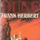 Children of Dune by Frank Herbert (Paperback 1976)