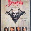 Bram Stoker's Dracula (DvD Movie)