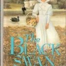 The Black Swan by Phillipa Carr (aka Victoria Holt )