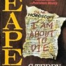 Reaper by C. Terry Cline, Jr. (Paperback)