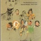 Life in Alaska: The Reminiscences of a Kansas Woman, 1916-1919 (May Wynne Lamb)