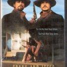 Frank and Jesse (DVD Movie) Rob Lowe, Bill Paxton, Randy Travis