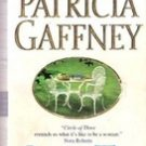 Circles of Three by Patricia Gaffney (Paperback Book)