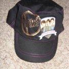 Disney's Vintage Jonas Brothers Ball Cap