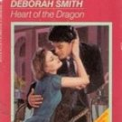 Heart of the Dragon by Deborah Smith (Loveswept Romance)