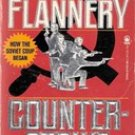 Counter Strike by Sean Flannery (Paperback) 1991