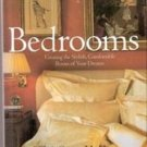 Bedrooms by Chris Casson Madden (First Edition)