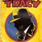 Dick Tracy by Max Allan Collins,  Paperback 1990