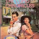 The Cupid Chronicles by Ruth Jean Dale (Camerons of Colorado)