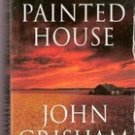 A Painted House by John Grisham (Paperback)