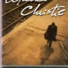 4:50 From Paddington Street by Agatha Christie (Miss Marple Mystery)