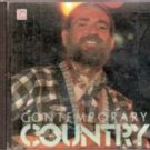 Contemporary Country, The Late 70's Time Life Music Music CD