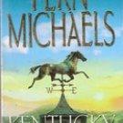 Kentucky Sunrise by Fern Michaels (Paperback)