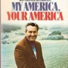 My America, Your America by Lawrence Welk, 1977