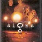 M Night Shyamalan's Signs (DVD Movie) Mel Gibson