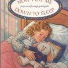 Now I Lay Me Down to Sleep (Nightstand Book)