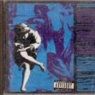 Guns & Roses Use Your Illusion II (Music Cd)