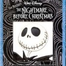 Tim Burtons The Nightmare Before Christmas (NIB -Bluray DVD Collectors Edition)
