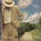 The Joy of Diving by The Eye (Rock CD Music)
