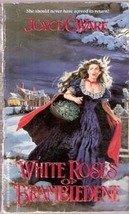 White Roses of Brambledene by Joyce C Ware