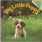 The Little Puppy by Judy Dunn