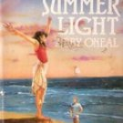 In Summer Light by Zibby Oneal (Starfire Paperback)