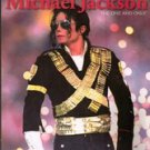 Michael Jackson: The One and Only : a Tribute to an American Icon