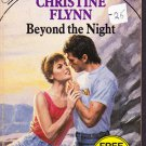 Beyond the Night by Christine Flynn