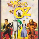 Wizard of Oz (VHS Movie)