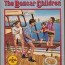 The Boxcar children: Surprise Island by Gertrude Chandler Warner