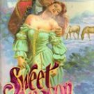 Sweet Treason by Patricia Gaffney (Paperback)