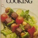 Low Fat Cooking Edited by Carol Bateman, 1980 Hardback