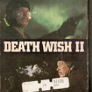 Death Wish II (Charles Bronson) VHS Movie, 1994