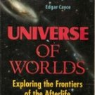 Universe of Worlds by Robert J. Grant (Paperback)