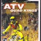 ATV Quad King (Wii) Video Game (Nintendo)