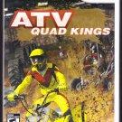 ATV Quad King (Wii) Video Game (Nintendo)