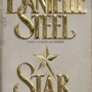 Star by Danielle Steel (Paperback 1990)