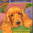 Star Paws (Puppy Patrol 5) by Jenny Dale